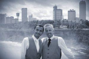 Carlos and John2