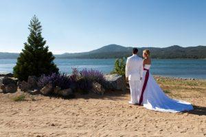 Big Bear Lake Weddings and Events1