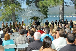 Big Bear Lake Weddings and Events3